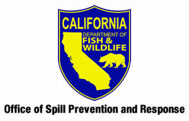 Office of Spill Prevention and Response